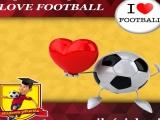 ZAPRASZAMY NA I LOVE FOOTBALL
